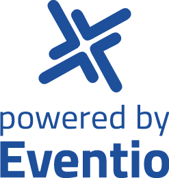 Powered by Eventio